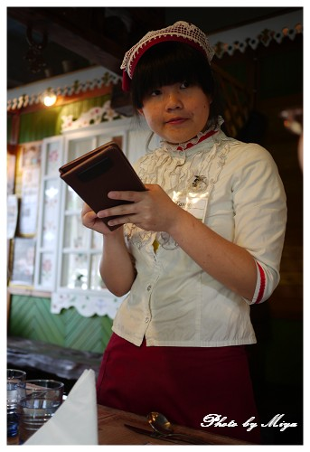 20100612聚餐廚匠P1000641.jpg