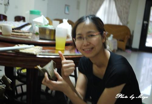 包粽子P1000797.jpg