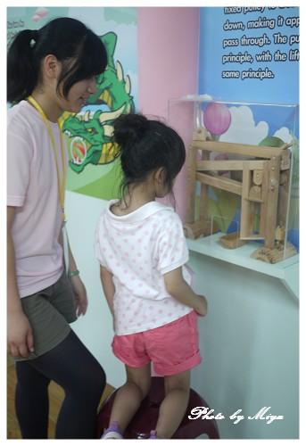 童玩節P1010331.jpg