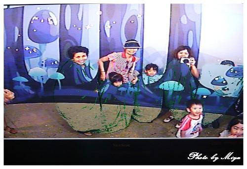 童玩節P1010362.jpg
