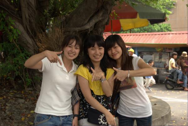 DSC_0004.NEF.jpg