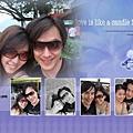 20090612-1.jpg