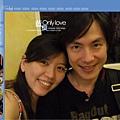 20090612-2.jpg