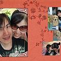 20090618-2.jpg