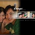 20090628.jpg