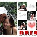 20090929-2.jpg