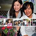 20091013-1.jpg