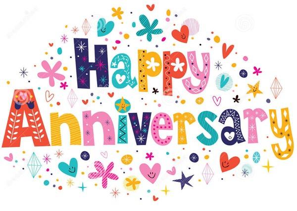 happy-anniversary-decorative-text-lettering-44419319.jpg