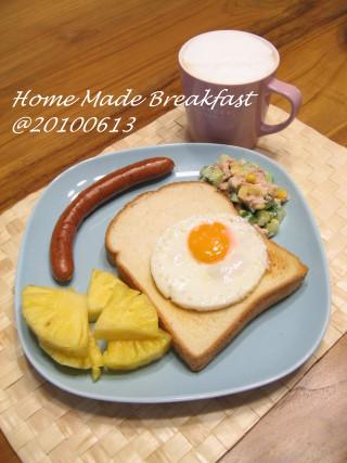 假日早餐-20100613.jpg