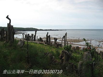 白沙灣.jpg
