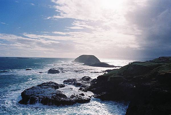 tmppic-144116-+D德玥-Nobbies&Seal Rocks_3