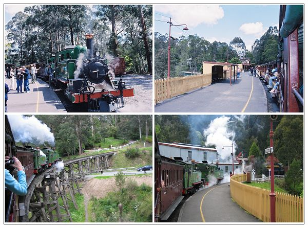 upload.new-upload-144116-2005+Dw-Puffing Billy +]񧿫.JPG