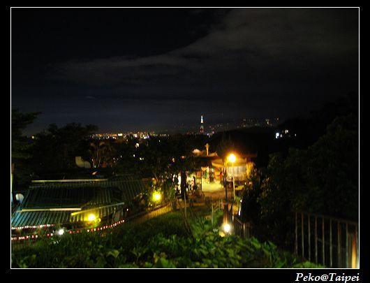 台北101夜景.jpg