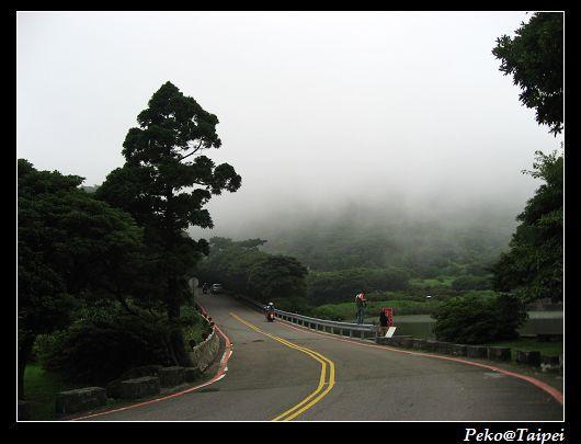 大屯自然公園.jpg