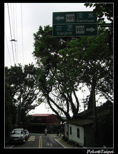 巴拉卡公路起點.jpg