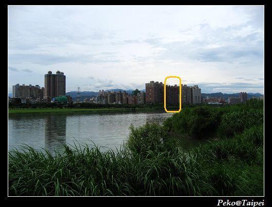 台北第一個家.jpg