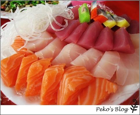 30片綜合生魚片.jpg