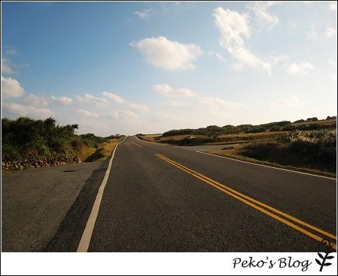 風吹砂到龍磐的公路.jpg