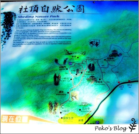 社頂自然公園map.jpg