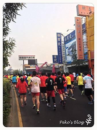 20130317-中華西路段