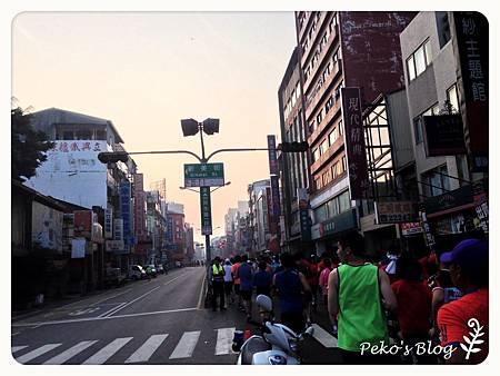 20130317-民生路會經過卓家汕頭魚麵
