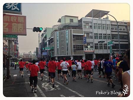 20130317-永福路上