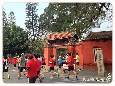 20130317-全台首府 台南孔廟