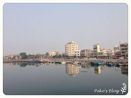 20130317-安平港