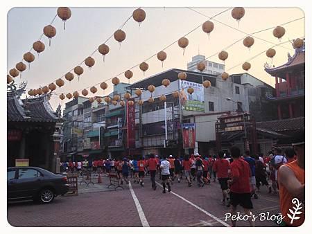 20130317-到台南武廟了