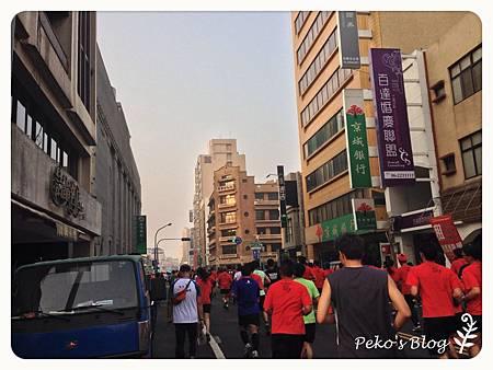 20130317-前方是台灣第二家百貨公司 林百貨