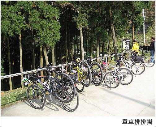 單車排排掛.jpg