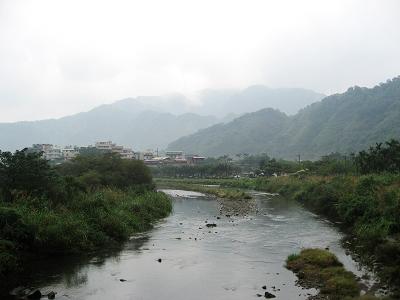 平廣溪.jpg