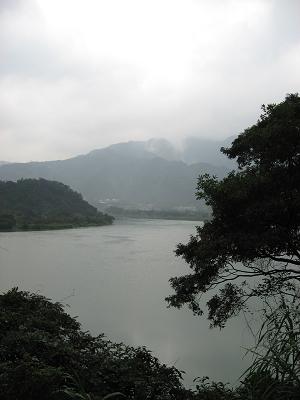 湖光山色.jpg