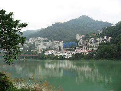 廣興湖畔住宅.jpg