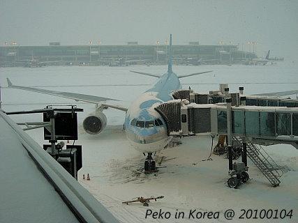 大雪紛飛的機場.jpg