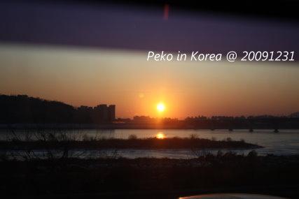 太陽西下.jpg