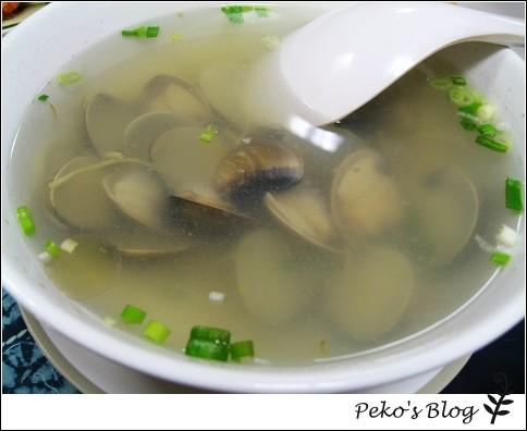 薑絲蛤蠣湯.jpg