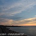 淺水灣海邊.jpg