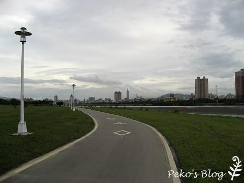 馬場町單車道.jpg