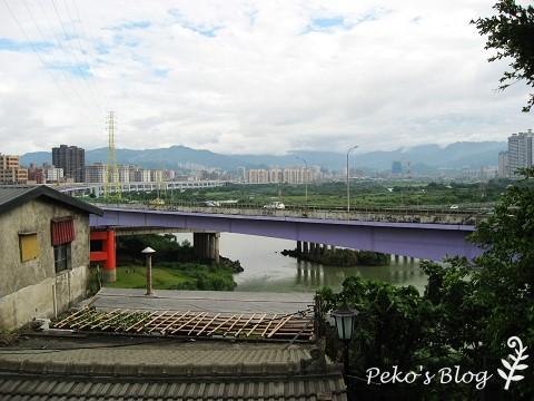 寶藏巖俯視福和橋.jpg