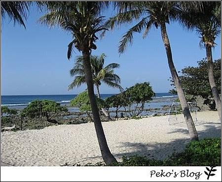 沙灘排球場.jpg