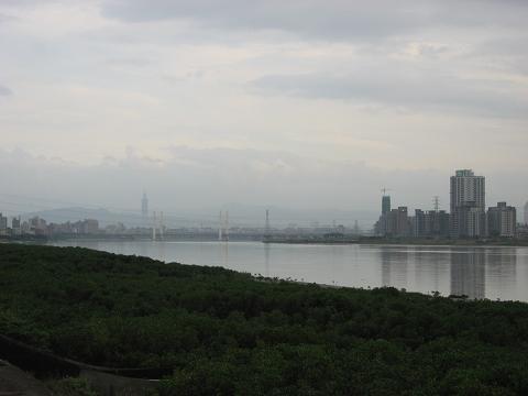 台北101&重陽橋.jpg