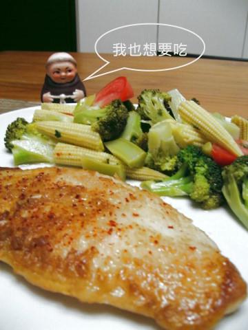 香煎舫魚排.jpg