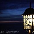 一盞燈.jpg