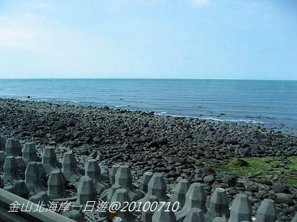 沿途海岸.jpg