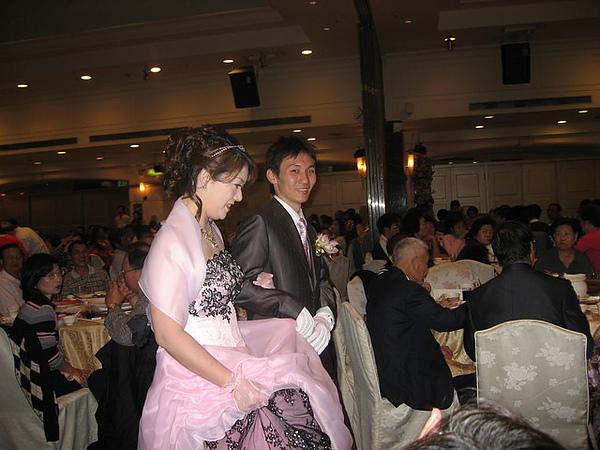 2009.02.28建豪結婚 013