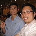 2009.02.28建豪結婚 012