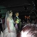 2009.02.28建豪結婚 008