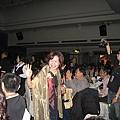 2009.02.28建豪結婚 006