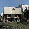 電影圖書館